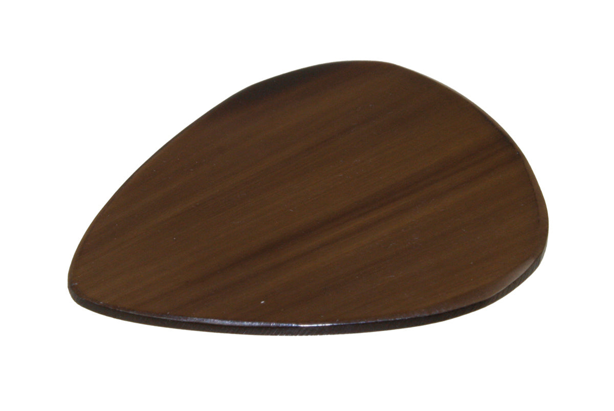 GP-9151 Cow Horn Guitar Picks