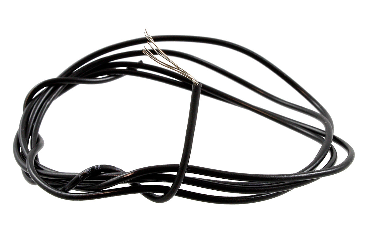 GW-0817 Stranded Wire