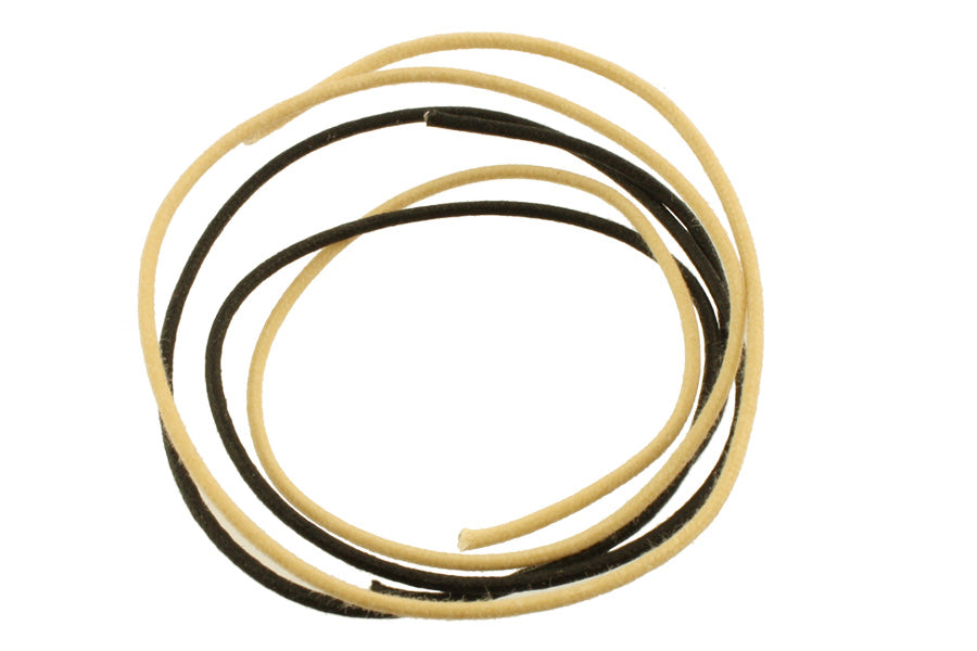 GW-0832 Cloth Covered Wire Kit