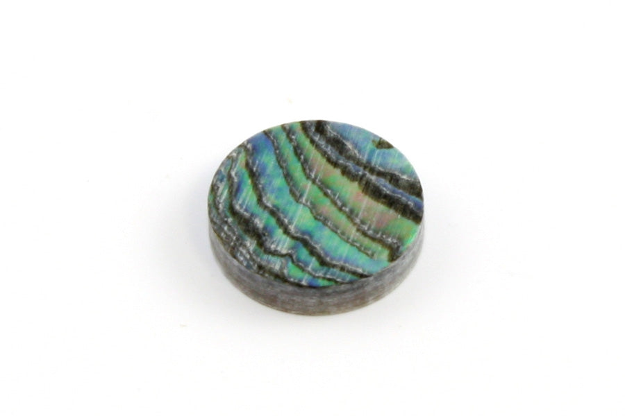 LT-0483 Quarter inch 6.35mm Inlay Dots