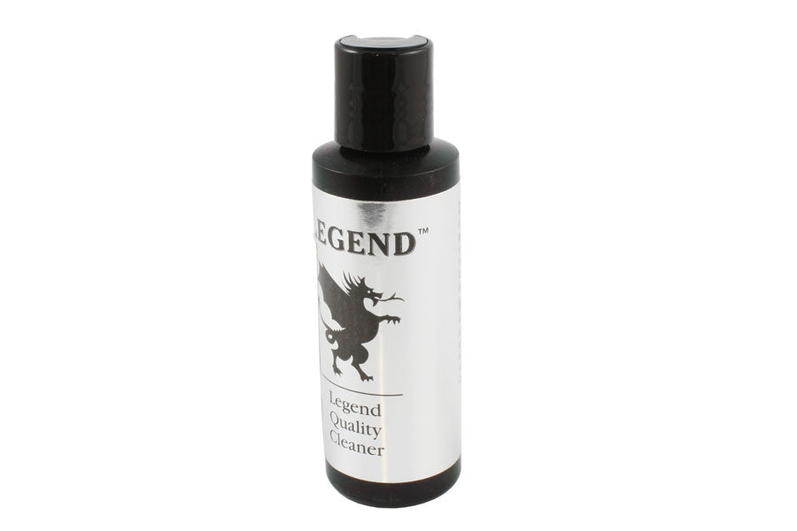 LT-1123 Legend Guitar Finish Cleaner