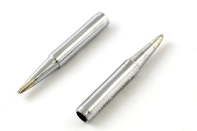 LT-4235 Soldering Iron Tips