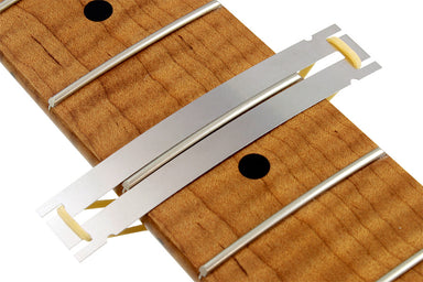 LT-4852 Set of 3 Fretboard Guards