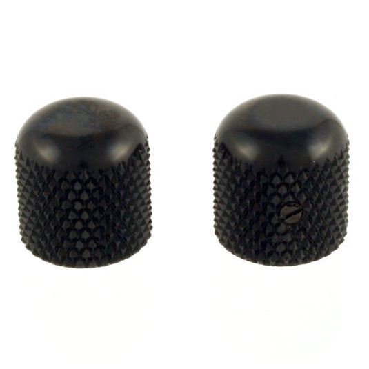 MK-0110 Metal Dome Knobs