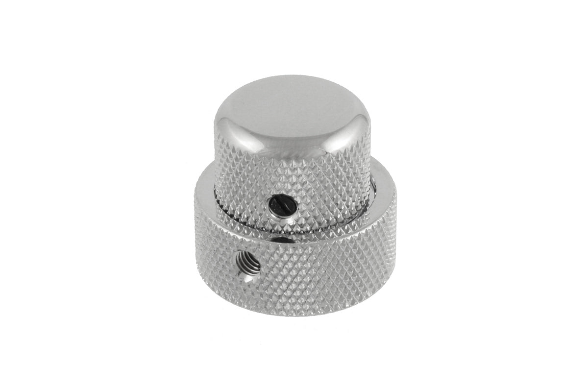 MK-0137 Stacked Concentric Knob Set