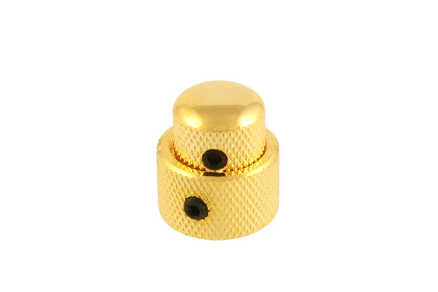 MK-0138 Stacked Concentric Knob Set