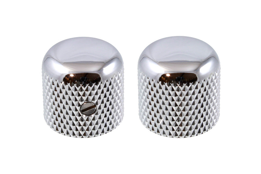 MK-0910 Dome Knobs