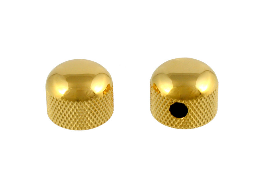 MK-3315 Mini Dome Knob Set