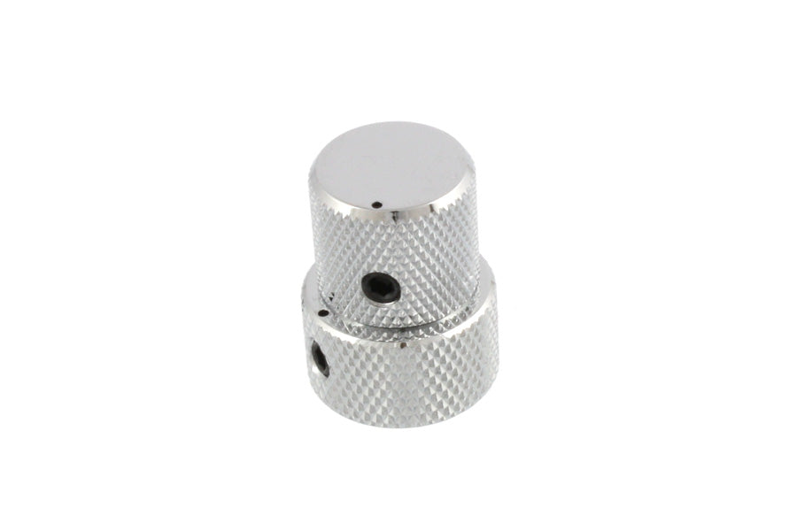 MK-3320 Stacked Concentric Knob Set