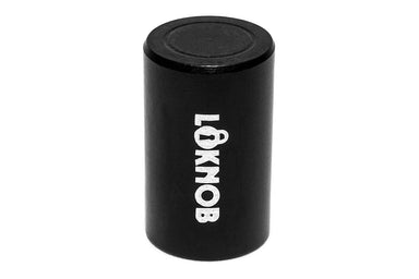 MK-3817 Fuggedaboudit Tour Cap Small Locking Knob
