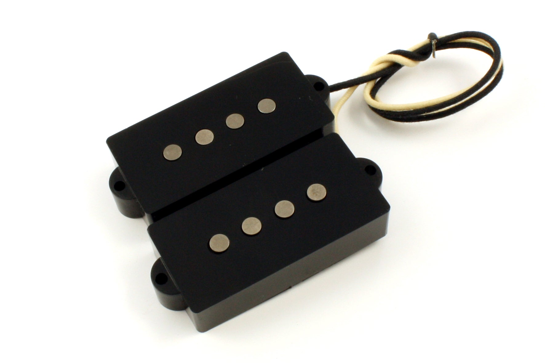 PBV Razor Power Pickup for Precision Bass®