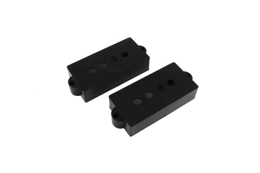 PC-0951 Pickup Cover Set for Precision Bass