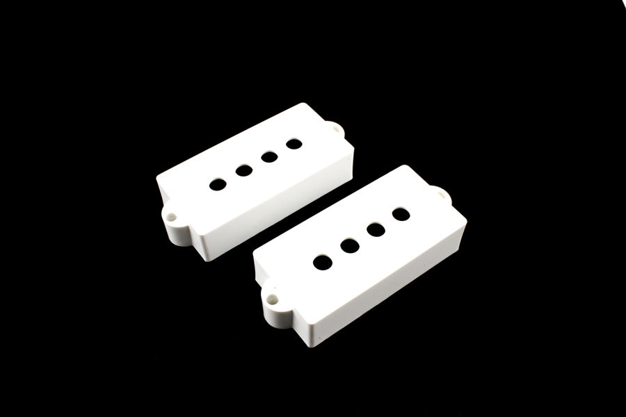 PC-0951 Pickup Cover Set for Precision Bass®