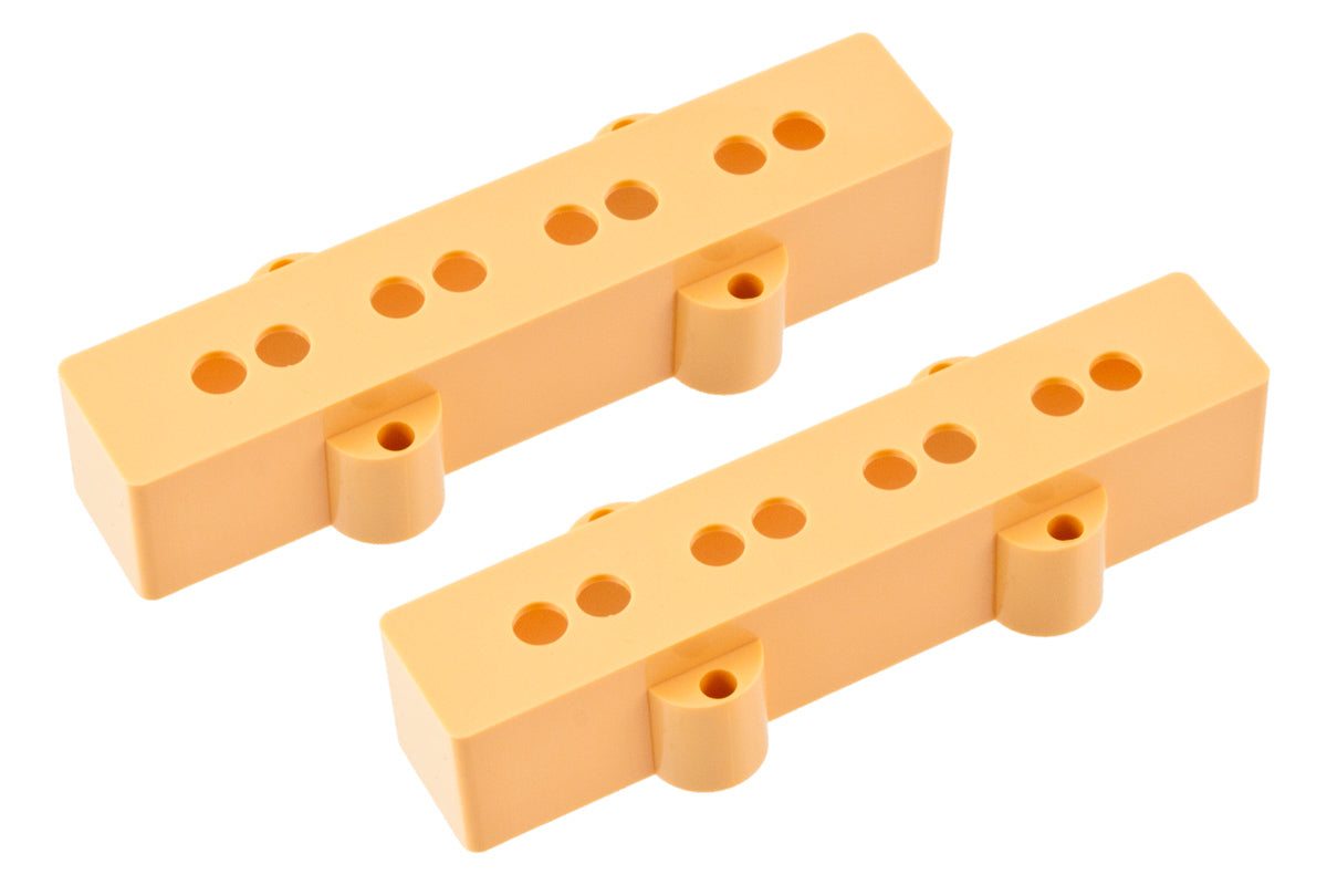 PC-0953 Pickup Cover Set for Jazz Bass®