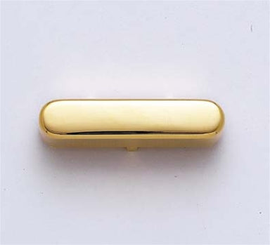 PC-0954 Neck Pickup Cover for Telecaster