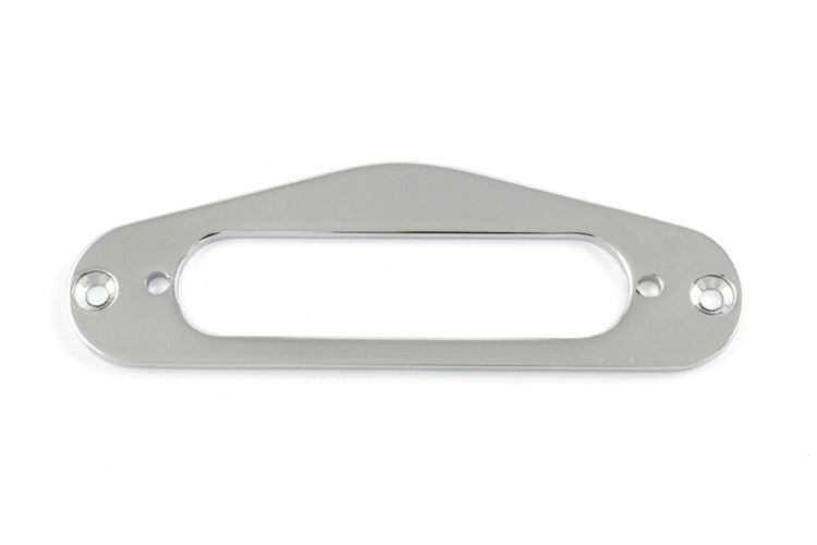 PC-5763 Neck Pickup Ring for Telecaster®