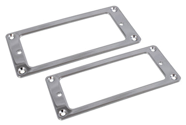 PC-5764 Pickup Mounting Ring Set for Firebird