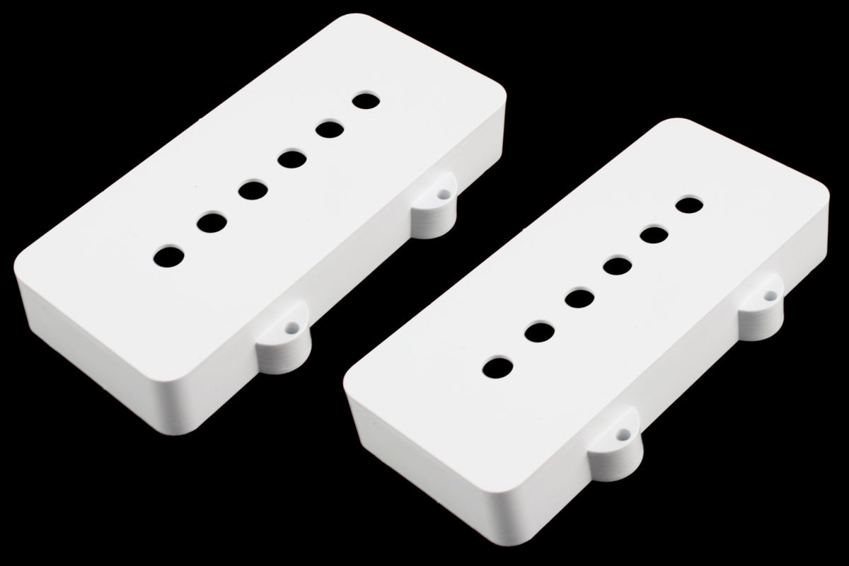 PC-6400 Pickup Cover Set for Jazzmaster®