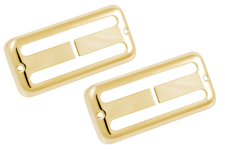 PC-6407 Filtertron® -style Pickup Cover Set