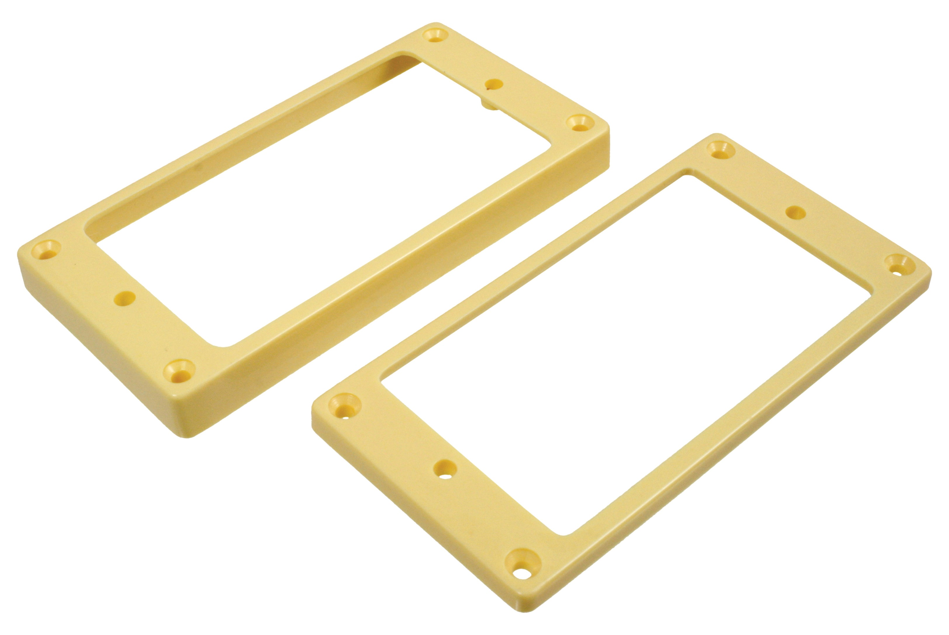 PC-6743 Humbucking Pickup Ring Set for Epiphone®