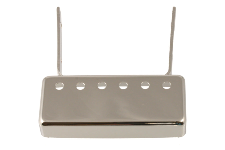 PC-6960 Johnny Smith-style Pickup Cover with Neck Bracket