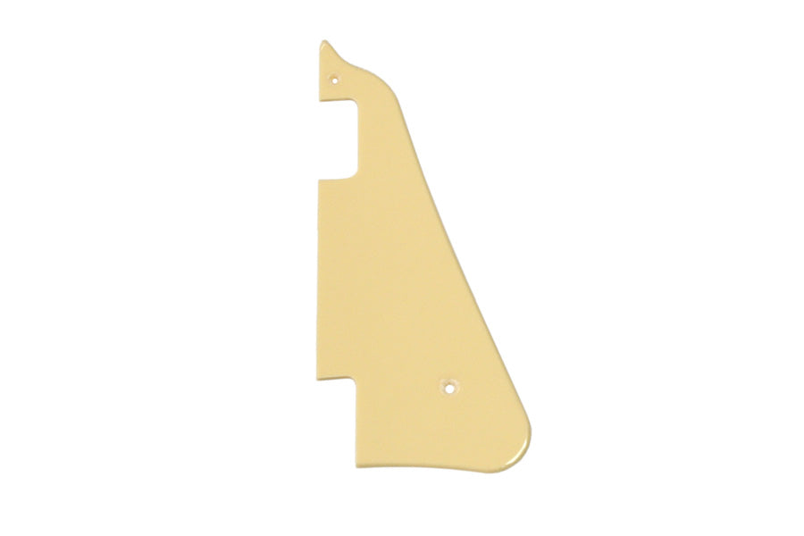 PG-0802 Small Pickup Pickguard for Gibson Les Paul