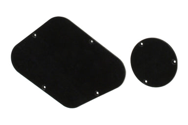 PG-0814 Backplates and Cover for Gibson Les Paul