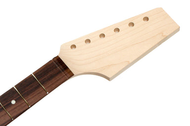 PHR-T1C Paddle Head Neck with Square Heel