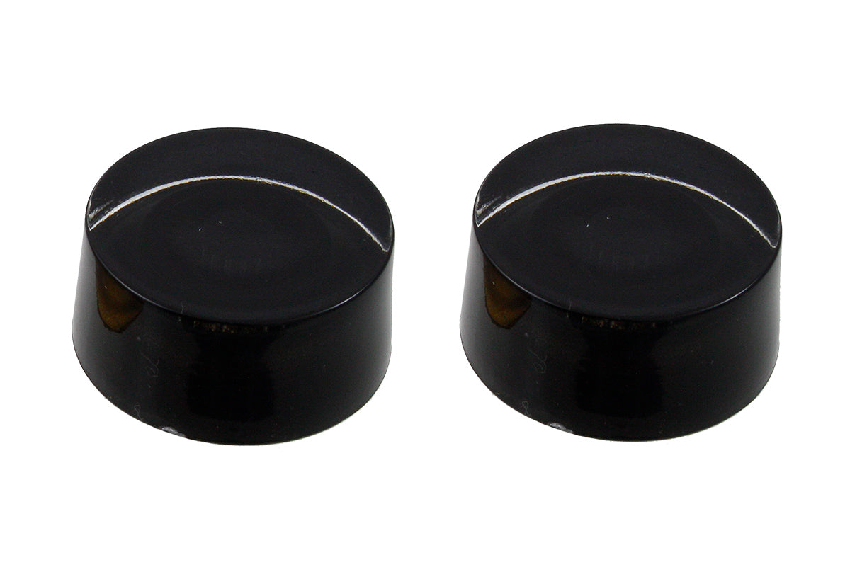 PK-3230 Set of 2 Unmarked Speed Knobs