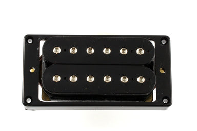 PU-0413 Distortion Humbucking Pickup