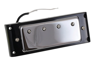 PU-0419 Humbucking Bridge Pickup for Bass