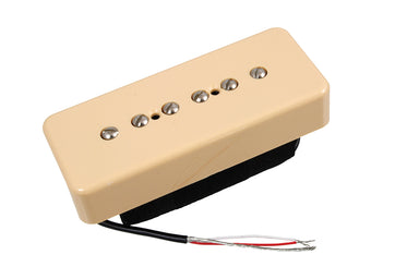 PU-0436 No Ears Soapbar Pickup