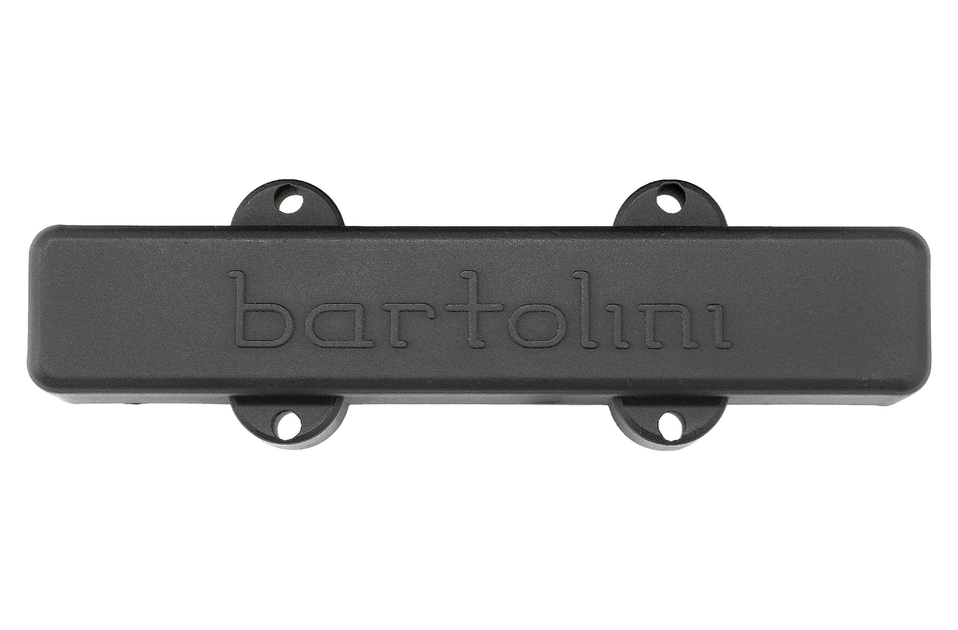 PU-1222 Bartolini 9J Single Pickup for Jazz Bass®