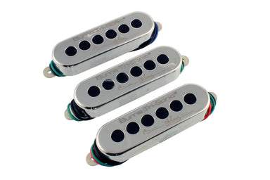 PU-6290 Burns London Brian May Tri-Sonic Pickup Set
