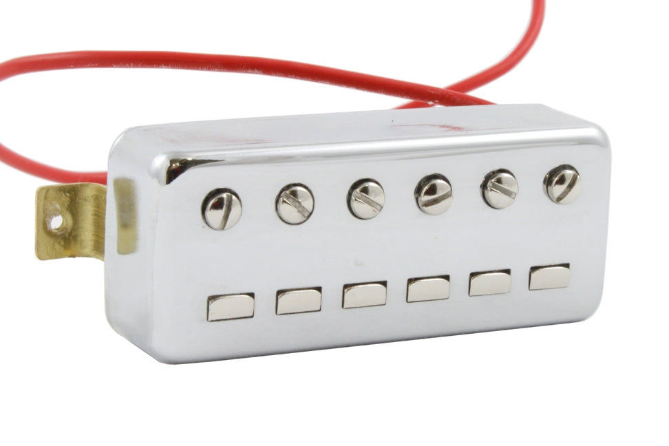 PU-6430 Pickup for Hofner-style Guitar