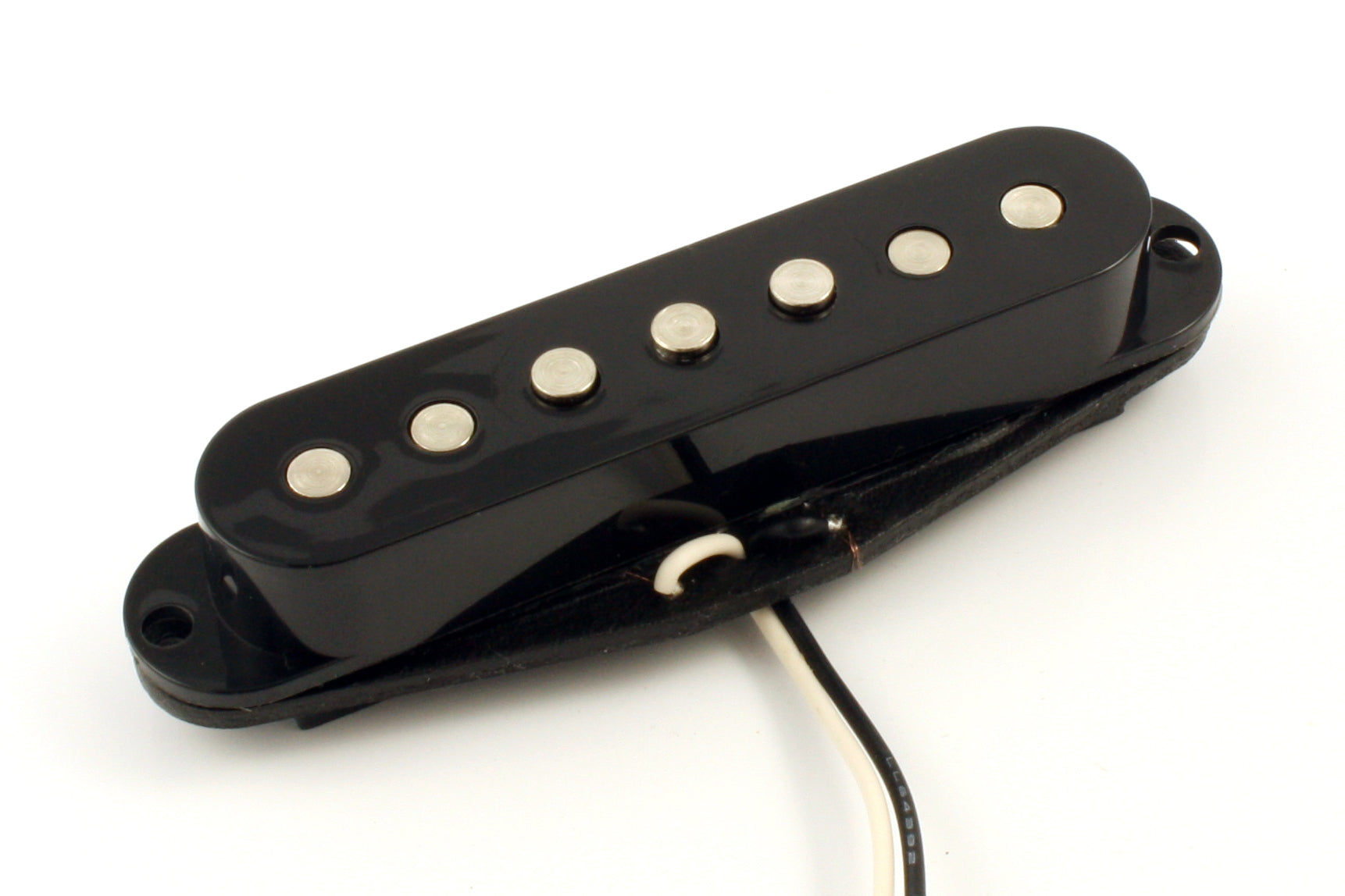 PU-6434 7-String Single Coil Pickup