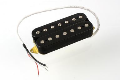PU-6435 7-String Humbucking Pickup