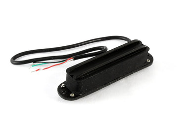 PU-6450 Dual Rail Humbucker Pickup for Stratocaster