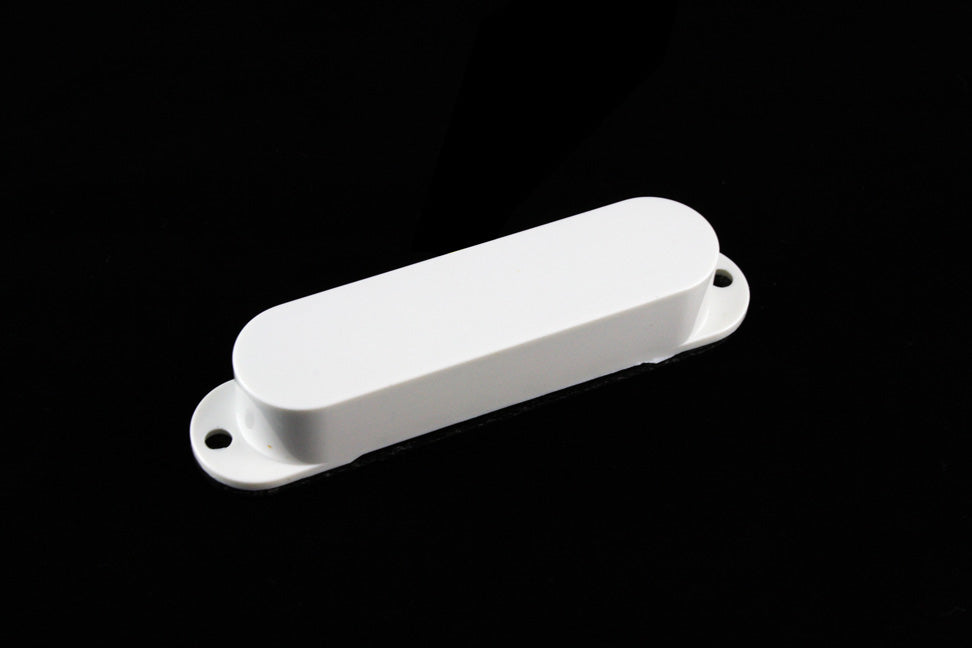 PU-6457 Blank Cover Single Coil Pickup