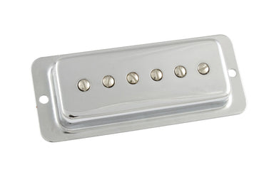 PU-6458 Vintage-style Single Coil Pickup