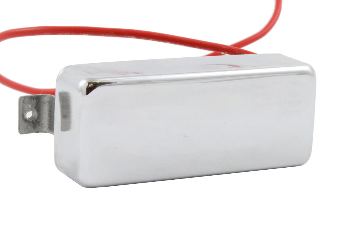 PU-6555 Mini Humbucking Pickup