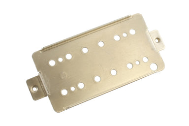 PU-6923 50mm Humbucking Pickup Frame