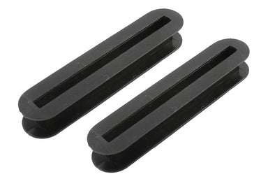 PU-6927 Mini Humbucking Bobbin Set