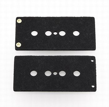 PU-6940 Pickup Flat Set for Precision Bass
