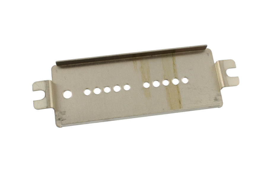PU-6957 P-90 Dog-ear Pickup Frame