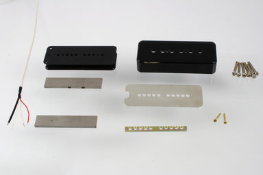 PU-6992 Soap Bar Pickup Kit