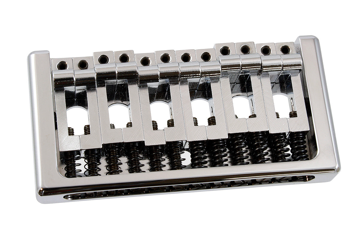SB-0106 ABM 12-String Bridge