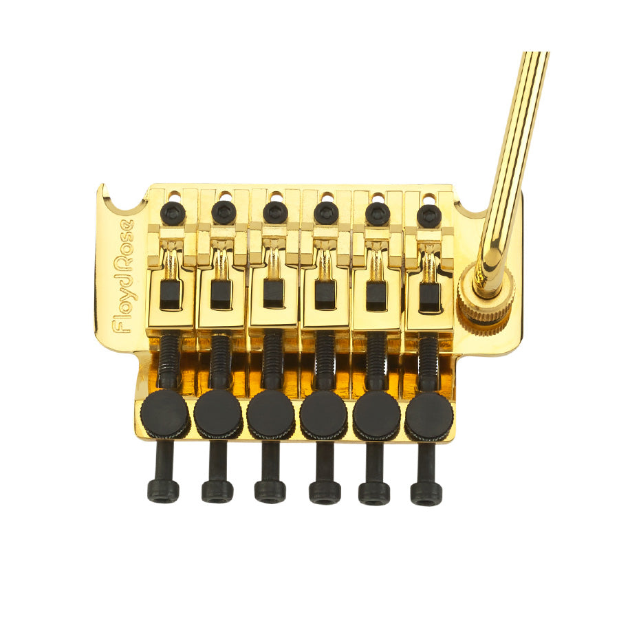 SB-5200 Original Floyd Rose® Locking Tremolo