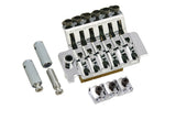 SB-5300 Gotoh Locking Tremolo