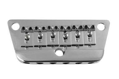 SB-5800 Intonatable Bridge for Danelectro U3
